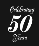 Hollister & Brace celebrating 50 years
