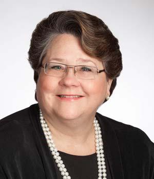 Susan H. McCollum