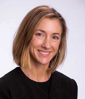 Karen K. Peabody